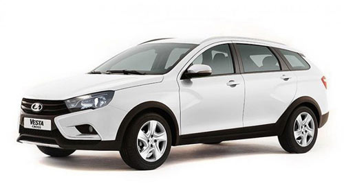 http://www.lada-xray2.ru/images/new/11_02_vesta_cross_of.jpg